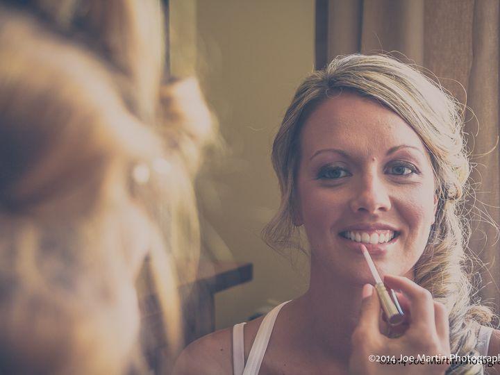 Tmx 1458832947117 Img2450 Rochester, NH wedding photography