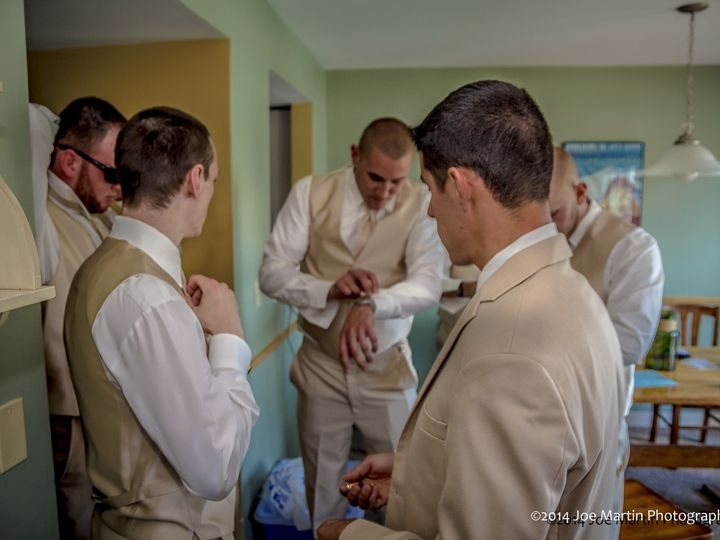 Tmx 1458833104815 Img2490 Rochester, NH wedding photography