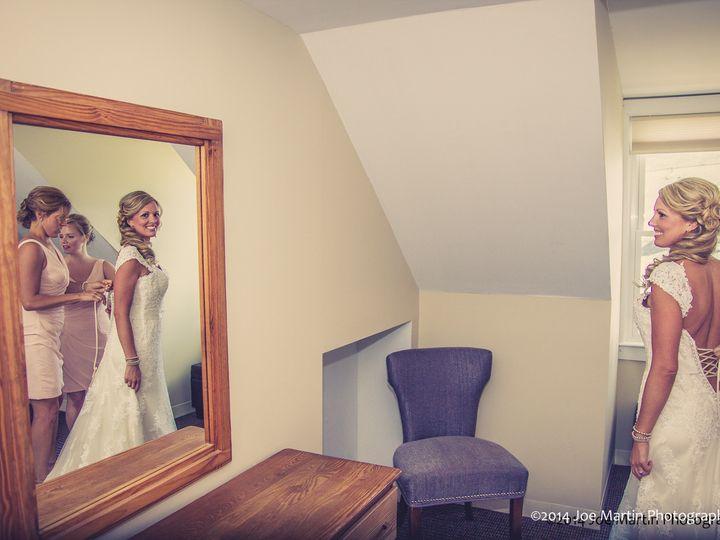 Tmx 1458833163260 Img2564 Rochester, NH wedding photography