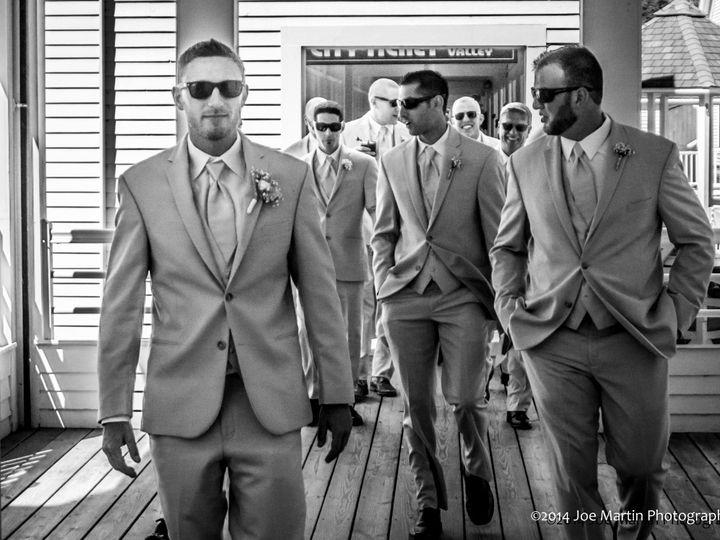 Tmx 1458833217505 Img2651 Rochester, NH wedding photography