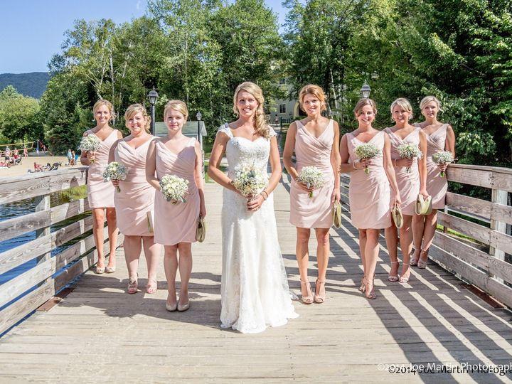 Tmx 1458833238200 Img2678 Rochester, NH wedding photography