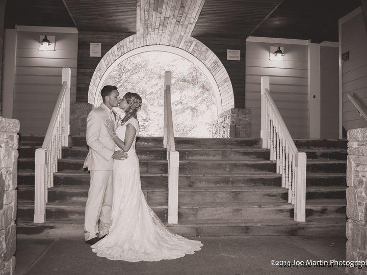 Tmx 1458833355759 Img3047 Rochester, NH wedding photography
