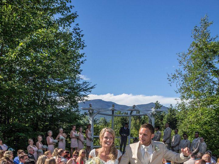 Tmx 1458833503447 Img2843 Rochester, NH wedding photography