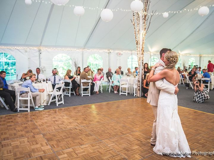 Tmx 1458833526634 Img3308 Rochester, NH wedding photography