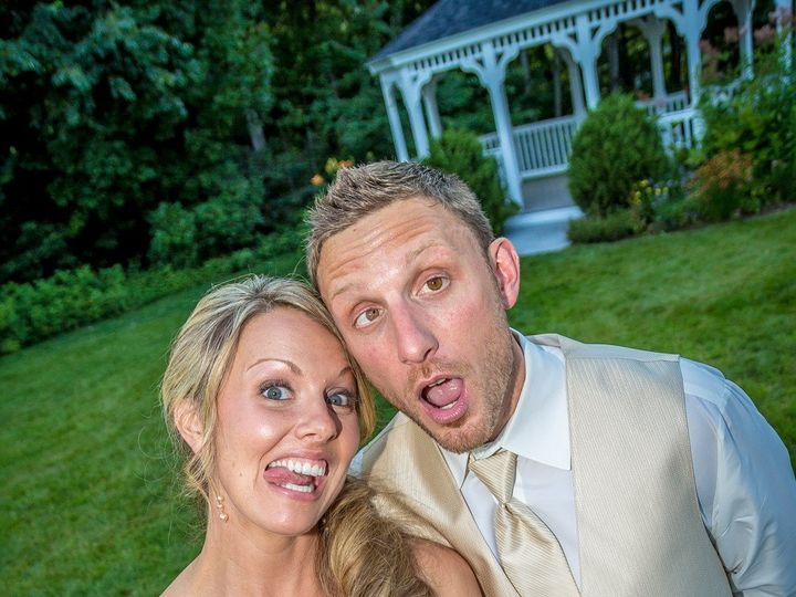 Tmx 1458833569788 Img3435 Rochester, NH wedding photography