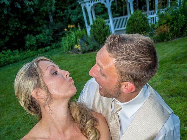 Tmx 1458833580346 Img3436 Rochester, NH wedding photography
