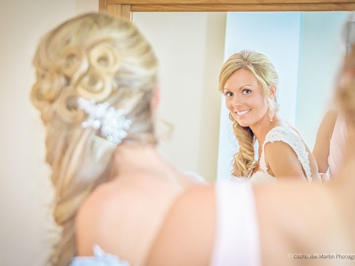 Tmx 1459191658956 Bridal Party Getting Ready Photos 8 Rochester, NH wedding photography