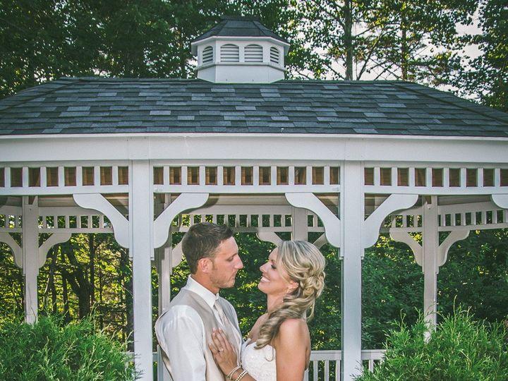 Tmx 1459234609535 Img3384 Rochester, NH wedding photography
