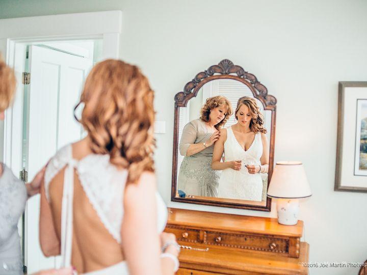 Tmx 1464141978752 Img5585 Rochester, NH wedding photography