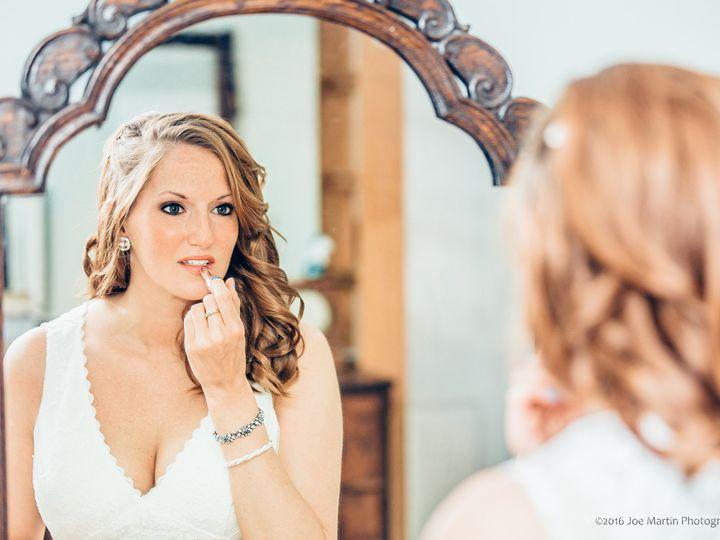 Tmx 1464142045908 Img5594 Rochester, NH wedding photography