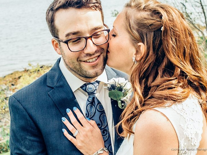 Tmx 1464142146581 Img5938 Rochester, NH wedding photography