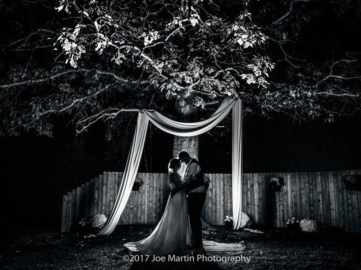 Tmx 1509338638791 Img0682 Rochester, NH wedding photography
