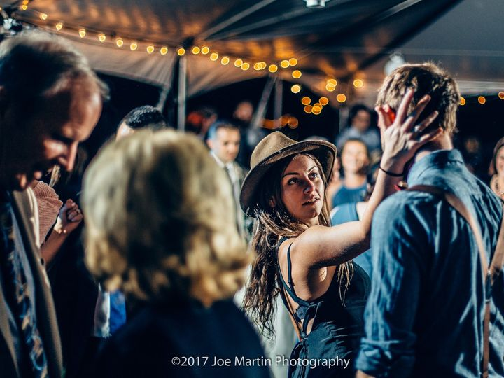 Tmx 1509338657920 Img0759 Rochester, NH wedding photography