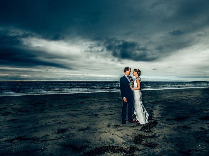 Tmx 1509339847478 Img0717 Rochester, NH wedding photography