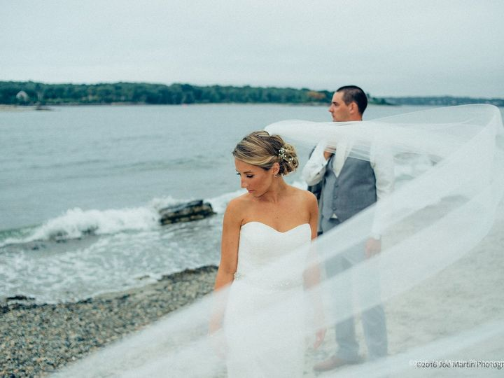 Tmx Img 1564 51 675439 V1 Rochester, NH wedding photography