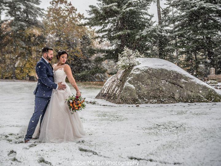 Tmx Img 5180 2 51 675439 Rochester, NH wedding photography