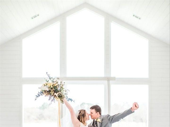 Tmx Rorphoto1 10 51 1975439 159310099910325 Spring, TX wedding photography