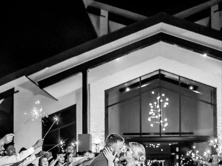 Tmx Rorphoto1 11 51 1975439 159310099935000 Spring, TX wedding photography