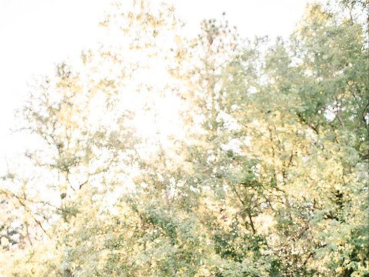 Tmx Rorphoto1 13 51 1975439 159310099961653 Spring, TX wedding photography