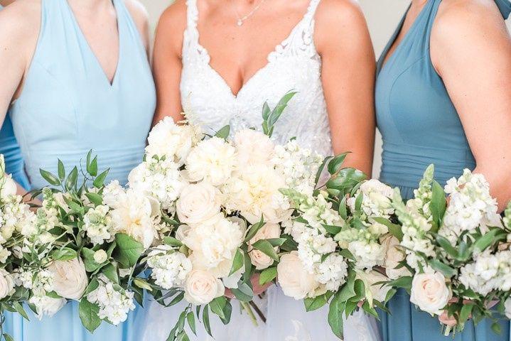 Tmx Rorphoto1 15 51 1975439 159310100015432 Spring, TX wedding photography