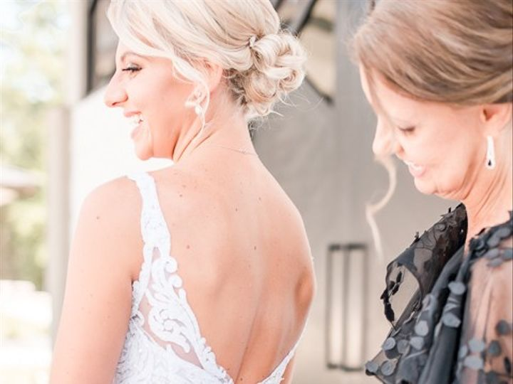 Tmx Rorphoto1 18 51 1975439 159310100072060 Spring, TX wedding photography
