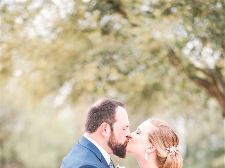 Tmx Rorphoto1 19 51 1975439 159310100037641 Spring, TX wedding photography