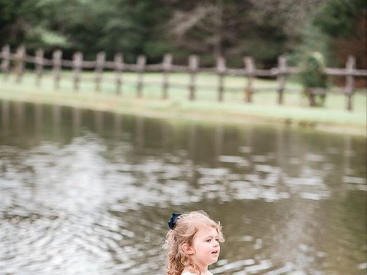 Tmx Rorphoto1 23 51 1975439 159310100090674 Spring, TX wedding photography