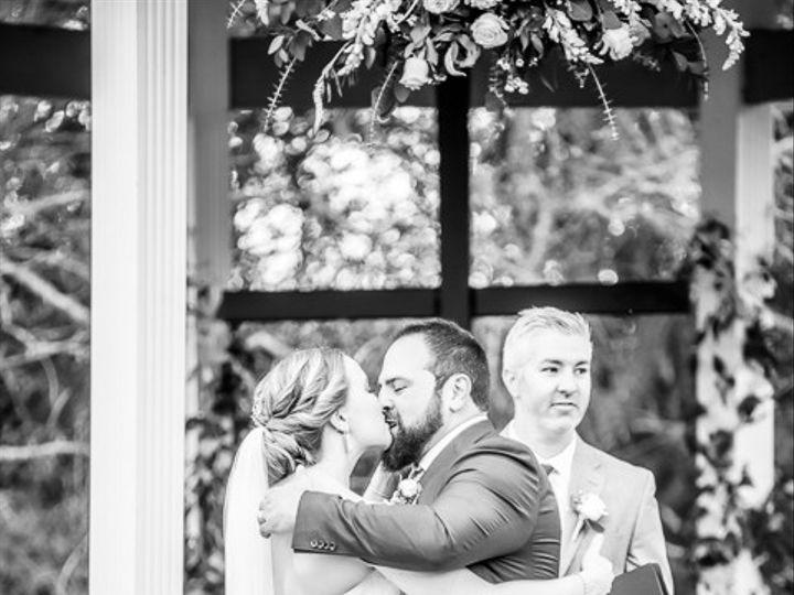 Tmx Rorphoto1 25 51 1975439 159310100136061 Spring, TX wedding photography