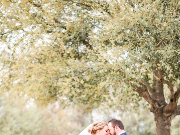 Tmx Rorphoto1 26 51 1975439 159310100197089 Spring, TX wedding photography