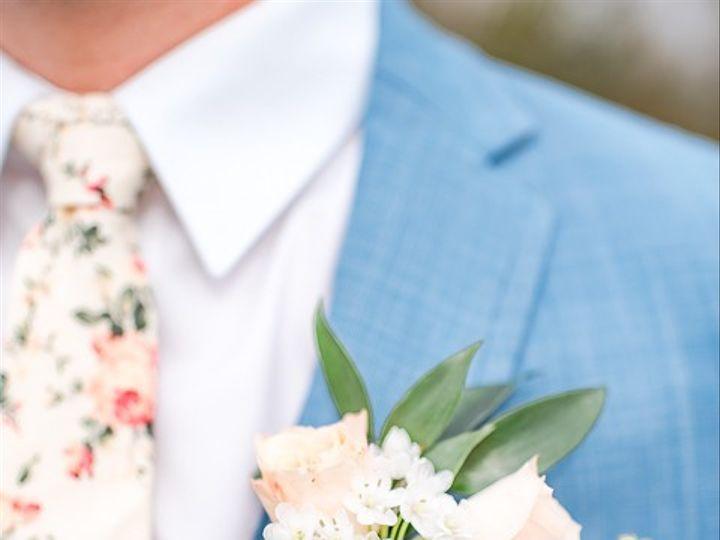 Tmx Rorphoto1 2 51 1975439 159310099890765 Spring, TX wedding photography