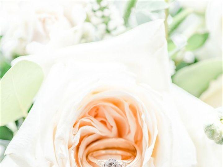 Tmx Rorphoto1 34 51 1975439 159310100259030 Spring, TX wedding photography