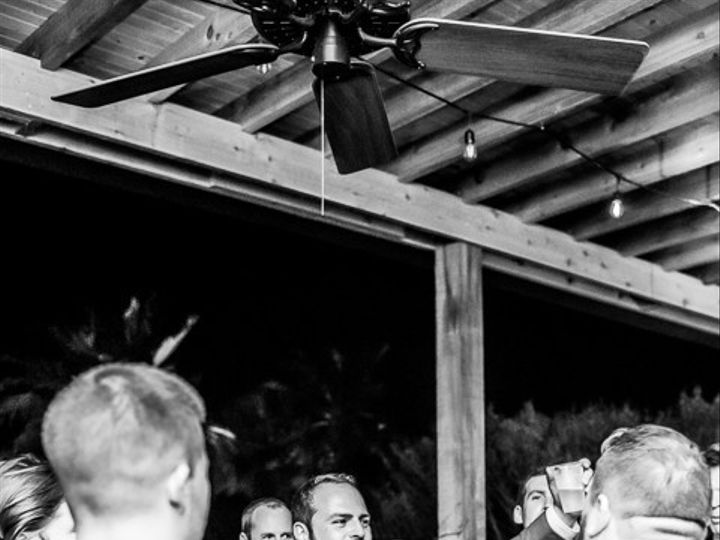 Tmx Rorphoto1 35 51 1975439 159310100219103 Spring, TX wedding photography