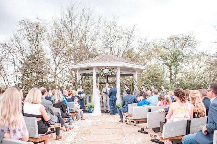 Tmx Rorphoto1 36 51 1975439 159310100188244 Spring, TX wedding photography