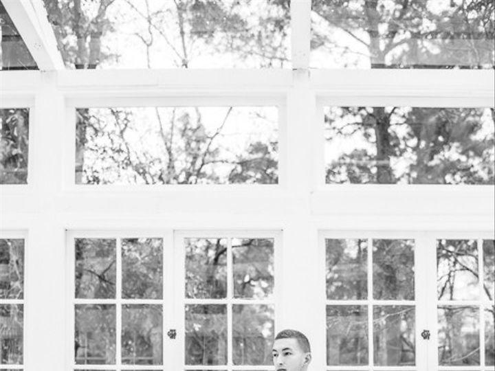 Tmx Rorphoto1 39 51 1975439 159310100396562 Spring, TX wedding photography