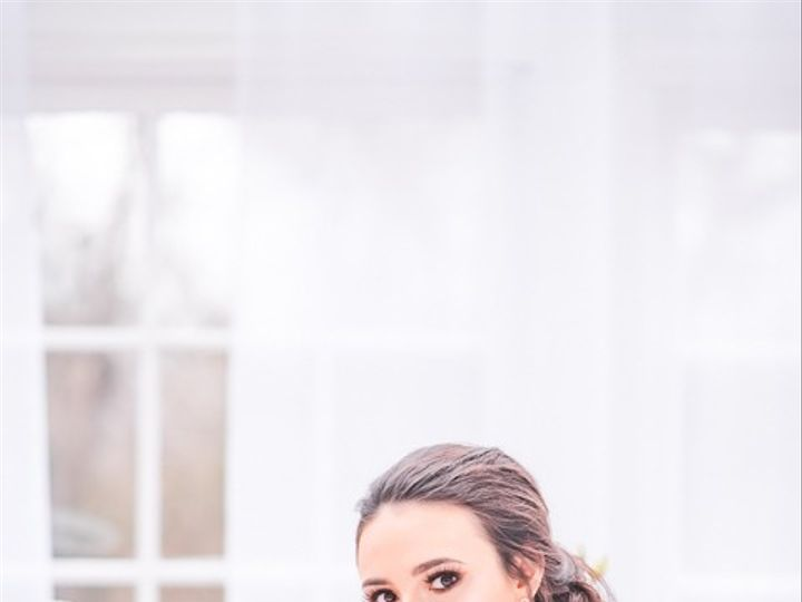 Tmx Rorphoto1 40 51 1975439 159310100272373 Spring, TX wedding photography