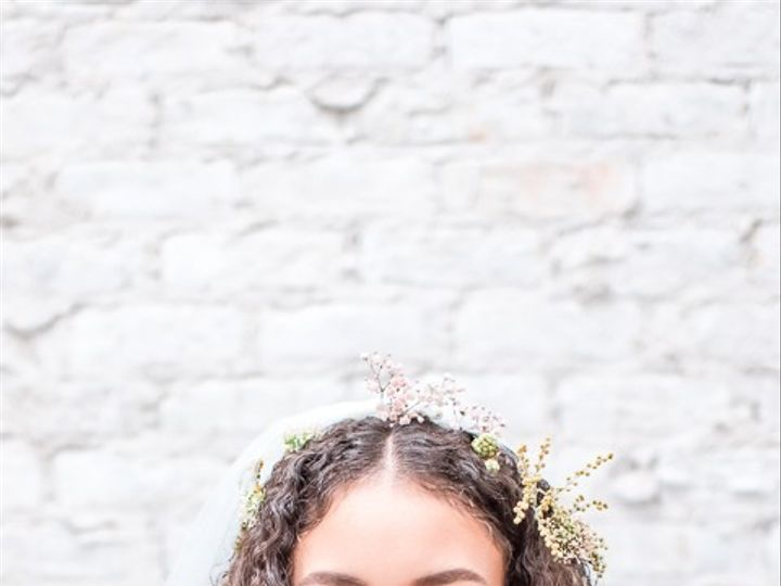 Tmx Rorphoto1 41 51 1975439 159310100265591 Spring, TX wedding photography