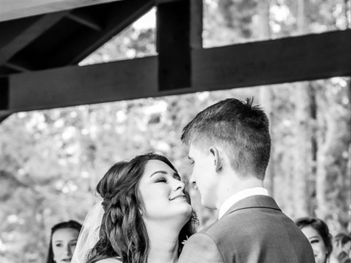 Tmx Rorphoto1 44 51 1975439 159310100360141 Spring, TX wedding photography
