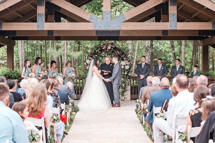 Tmx Rorphoto1 45 51 1975439 159310100381931 Spring, TX wedding photography