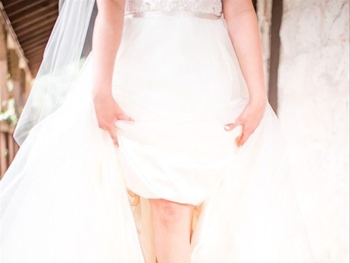 Tmx Rorphoto1 47 51 1975439 159310100483345 Spring, TX wedding photography