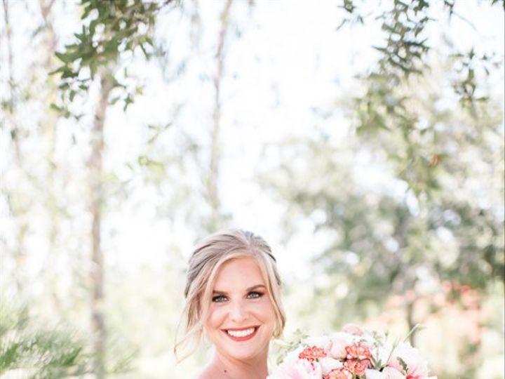 Tmx Rorphoto1 52 51 1975439 159310100481886 Spring, TX wedding photography