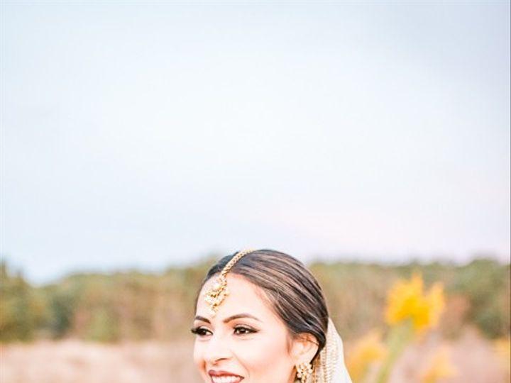 Tmx Rorphoto1 53 51 1975439 159310100369360 Spring, TX wedding photography