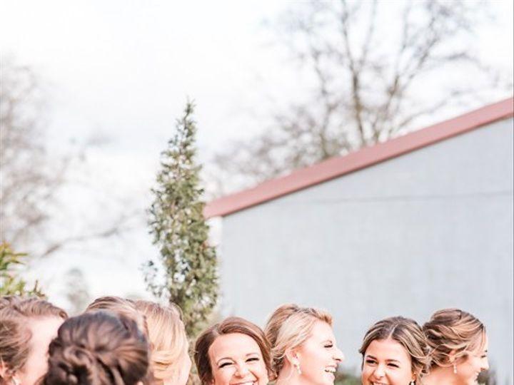 Tmx Rorphoto1 56 51 1975439 159310100435657 Spring, TX wedding photography