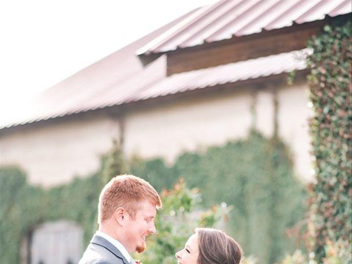 Tmx Rorphoto1 57 51 1975439 159310100599370 Spring, TX wedding photography