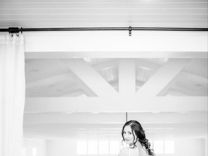 Tmx Rorphoto1 5 51 1975439 159310099814802 Spring, TX wedding photography