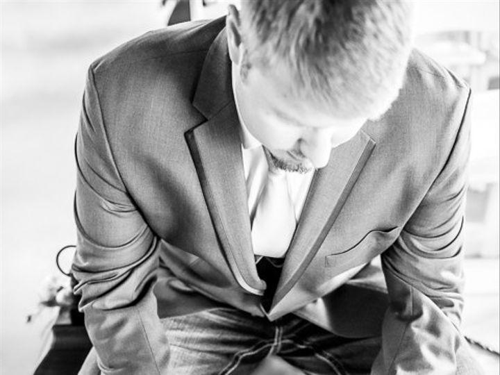 Tmx Rorphoto1 63 51 1975439 159310100476814 Spring, TX wedding photography