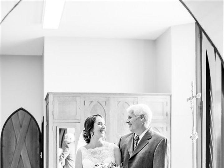 Tmx Rorphoto1 65 51 1975439 159310100451278 Spring, TX wedding photography