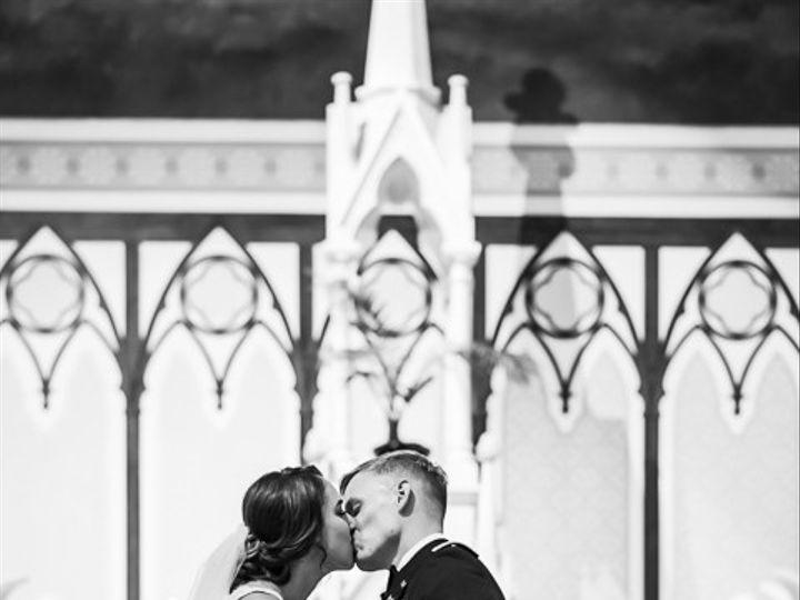 Tmx Rorphoto1 67 51 1975439 159310100750040 Spring, TX wedding photography
