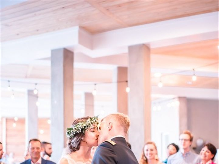 Tmx Rorphoto1 70 51 1975439 159310100553592 Spring, TX wedding photography