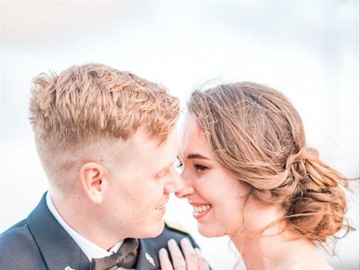 Tmx Rorphoto1 71 51 1975439 159310100663095 Spring, TX wedding photography