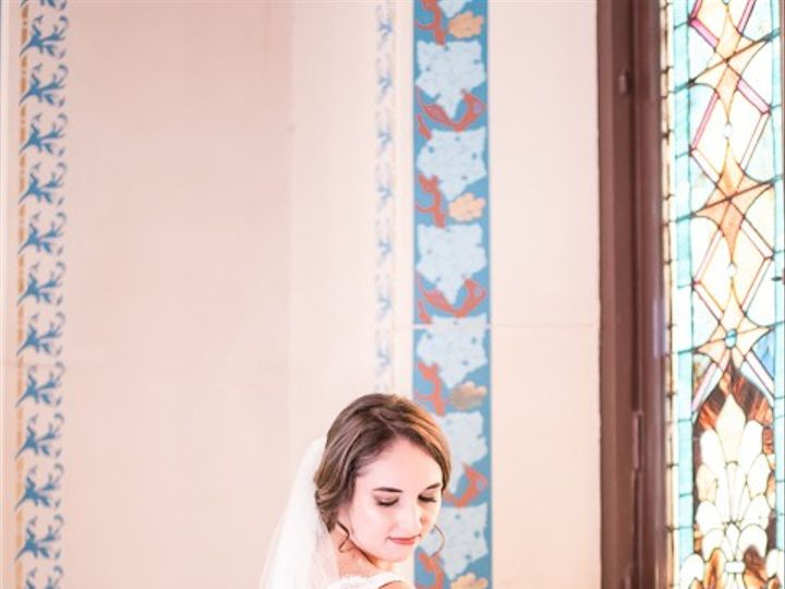 Tmx Rorphoto1 74 51 1975439 159310100617545 Spring, TX wedding photography